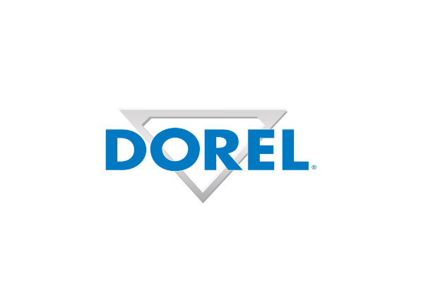 Dorel Industries, Inc.