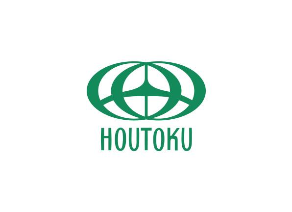 株式会社ホウトク