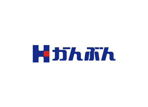 株式会社菅文