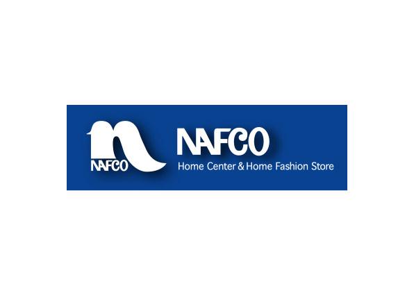株式会社ナフコ