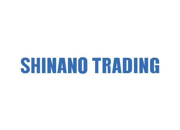 株式会社シナノトレーディング